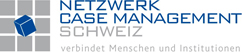 Netzwerk-CM Schweiz