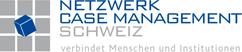 Netzwerk-CM Schweiz